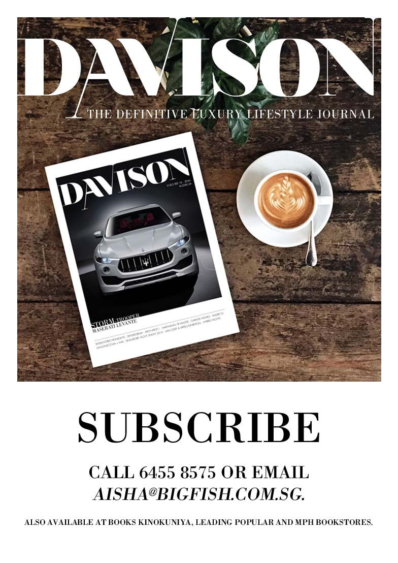 Davison Luxury Products Luxury Cars Luxury Watches Luxury